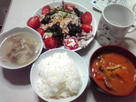 f:id:hirohiro3:20100608220300j:image