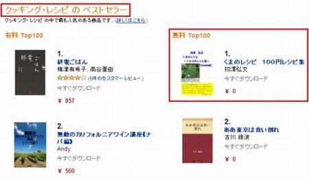 f:id:hirohiro3:20121111153119j:image:w640