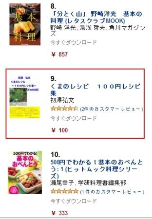 f:id:hirohiro3:20130311051203j:image