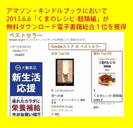 f:id:hirohiro3:20140226094310j:image