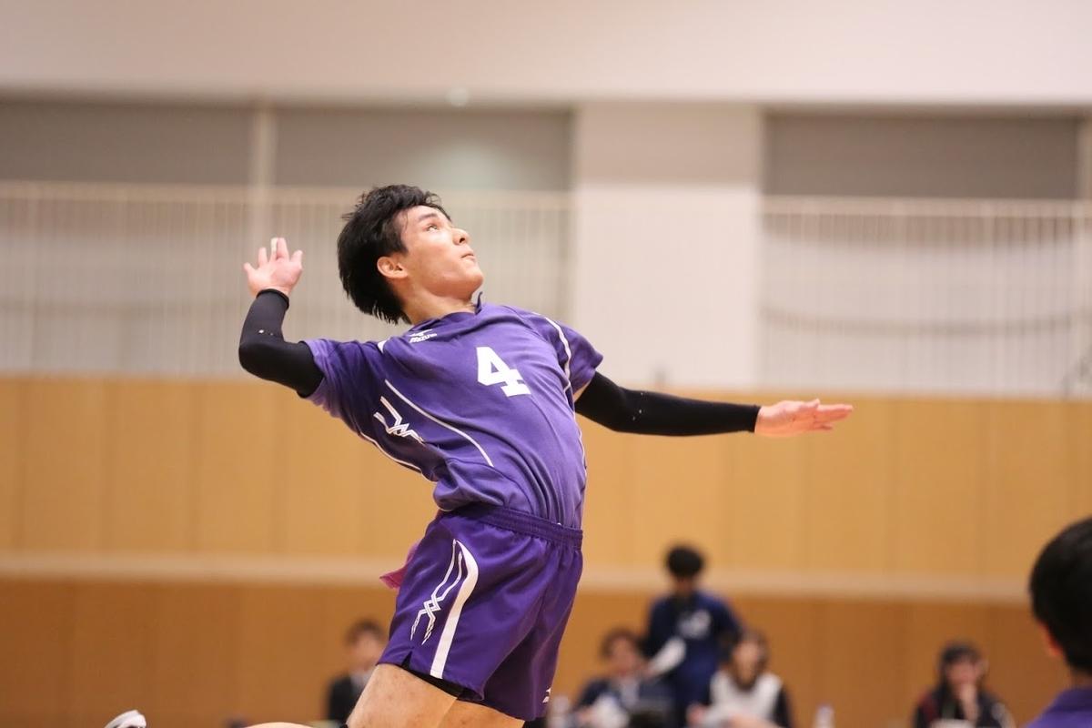 f:id:hirohiro4:20200819224010j:plain