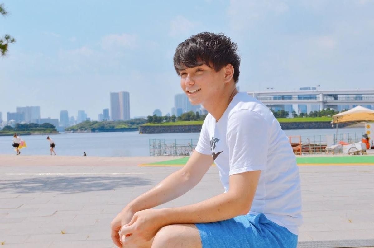 f:id:hirohiro4:20201027123250j:plain
