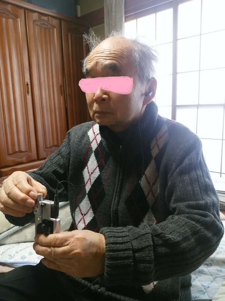 f:id:hirohirogo:20170128111506j:plain