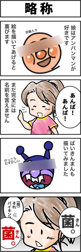 f:id:hirohiroslope:20160903220849p:plain