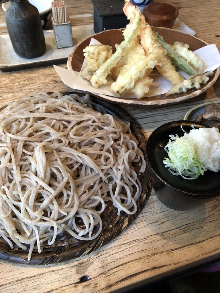 f:id:hirohito6001:20171123203228j:plain