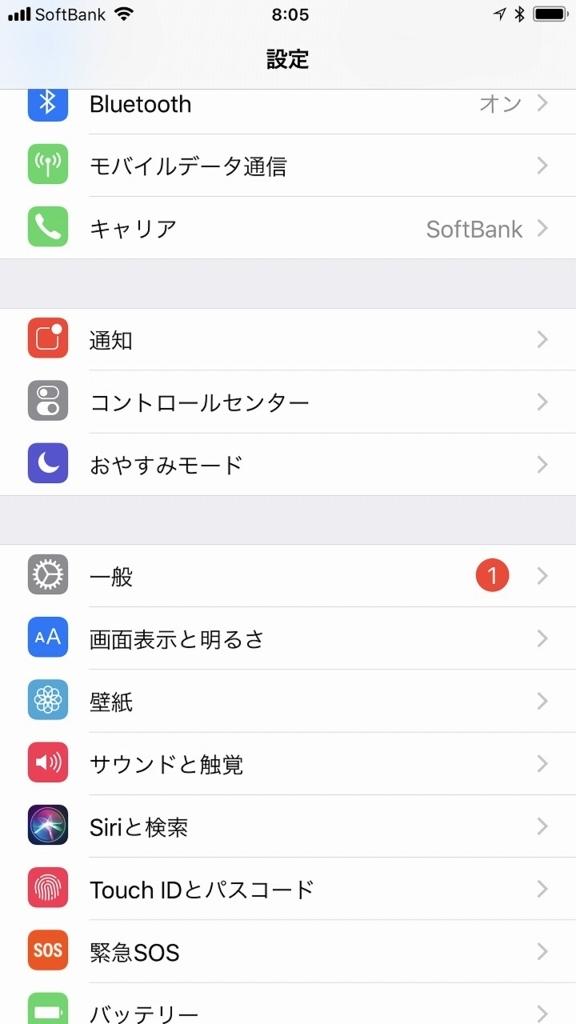 f:id:hirohito6001:20171202082703j:plain