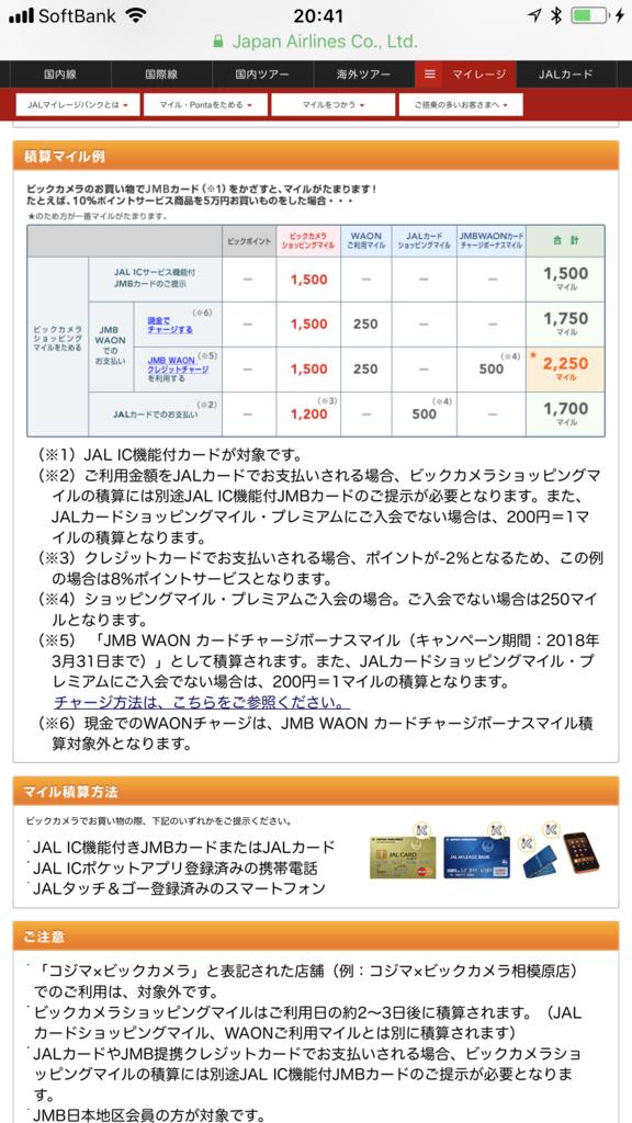 f:id:hirohito6001:20171217204246p:plain