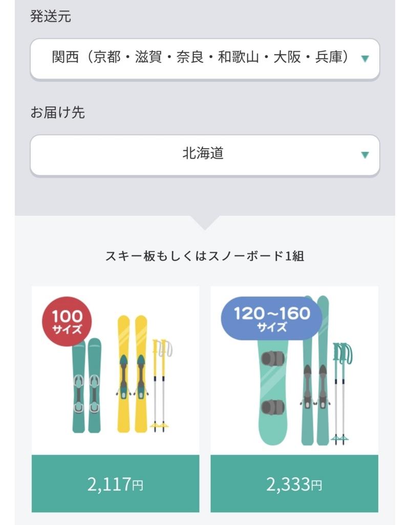f:id:hirohito6001:20171220214615j:plain