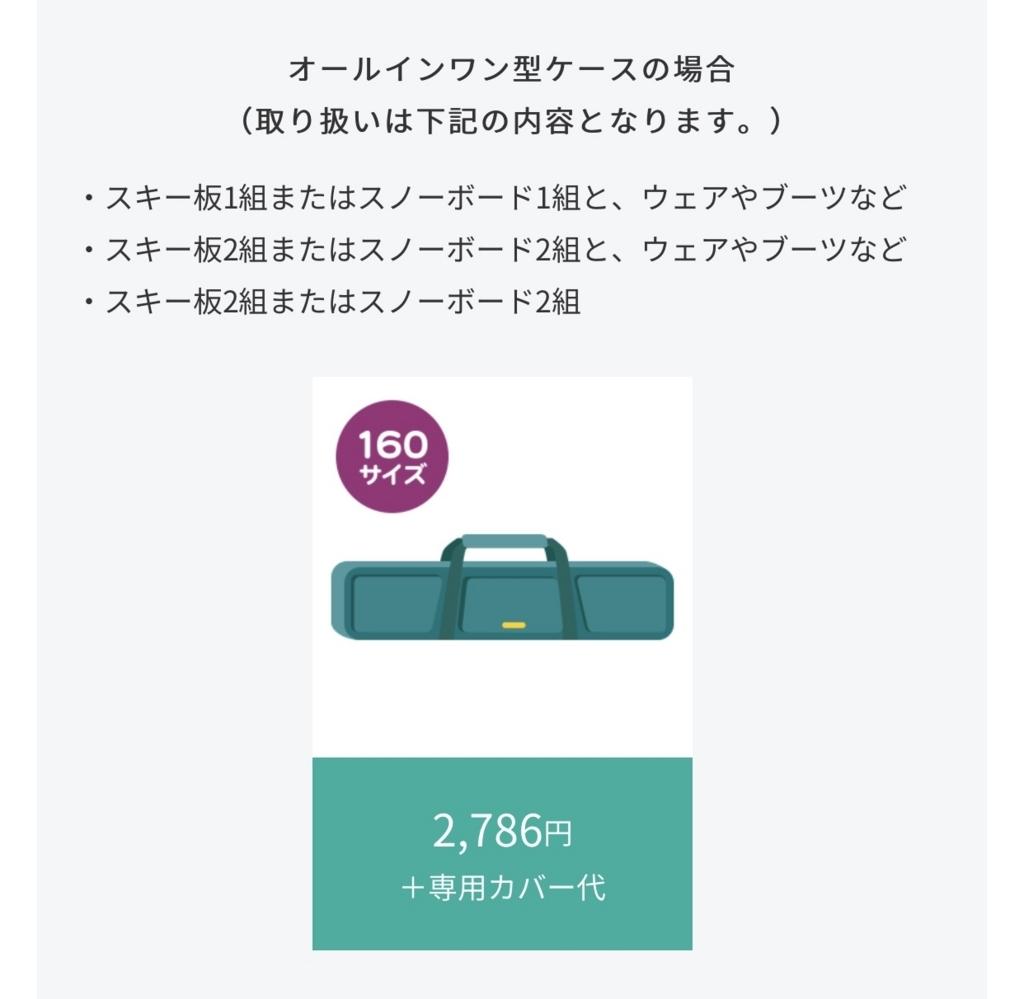 f:id:hirohito6001:20171220214647j:plain
