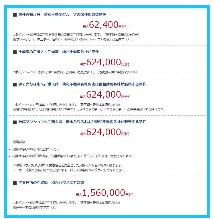 f:id:hirohito6001:20180220205243p:plain
