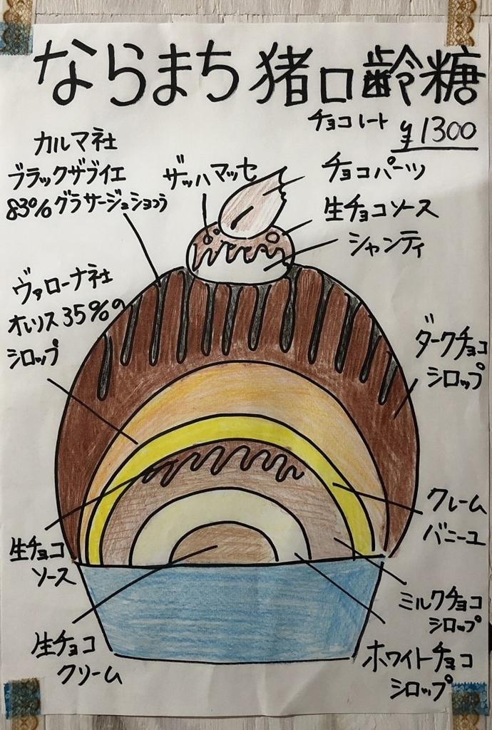 f:id:hirohito6001:20180817093411j:plain