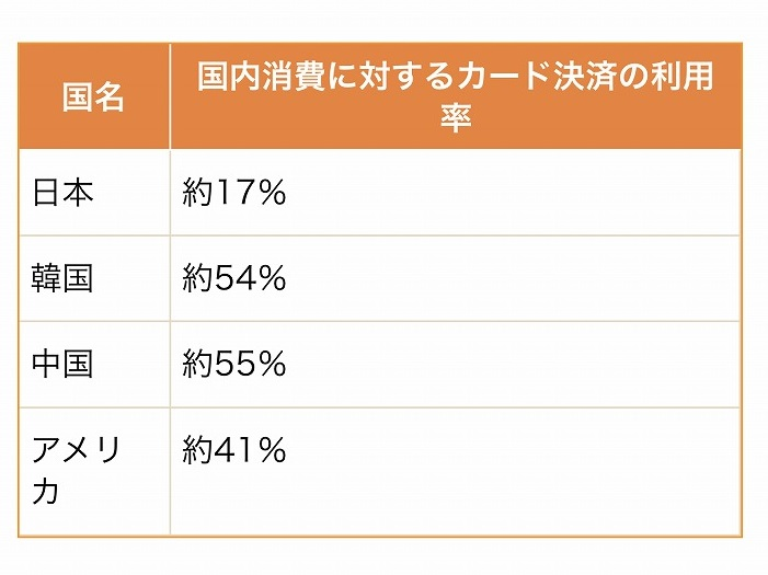 f:id:hirohito6001:20180823203513j:plain