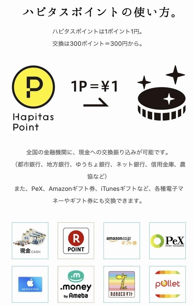 f:id:hirohito6001:20180824090939j:plain