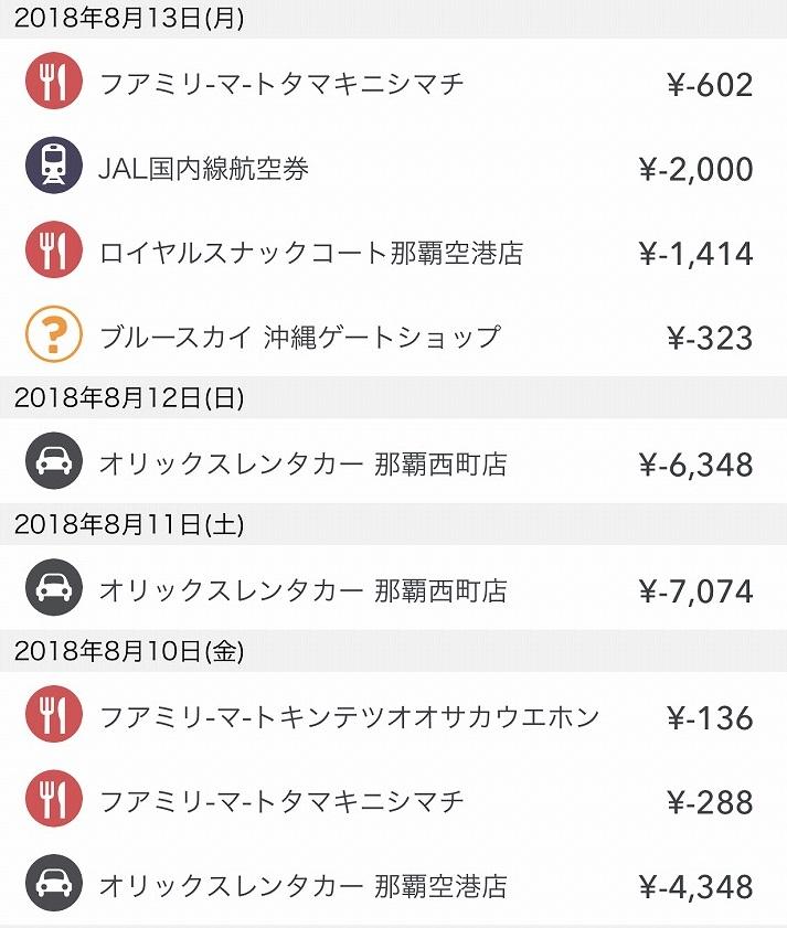 f:id:hirohito6001:20180826202223j:plain