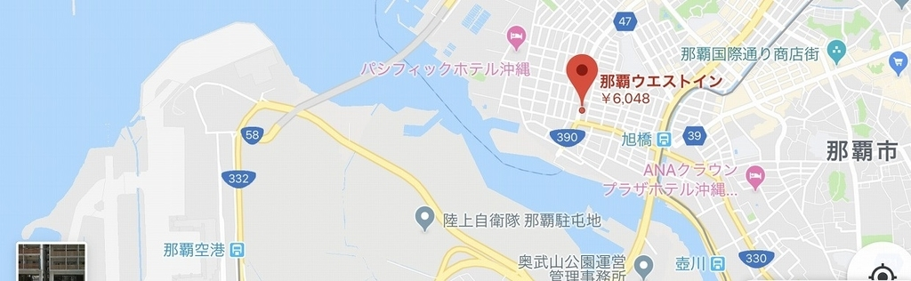 f:id:hirohito6001:20180828224338j:plain