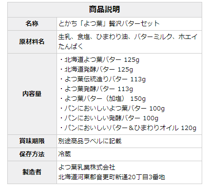 f:id:hirohito6001:20181020224836p:plain