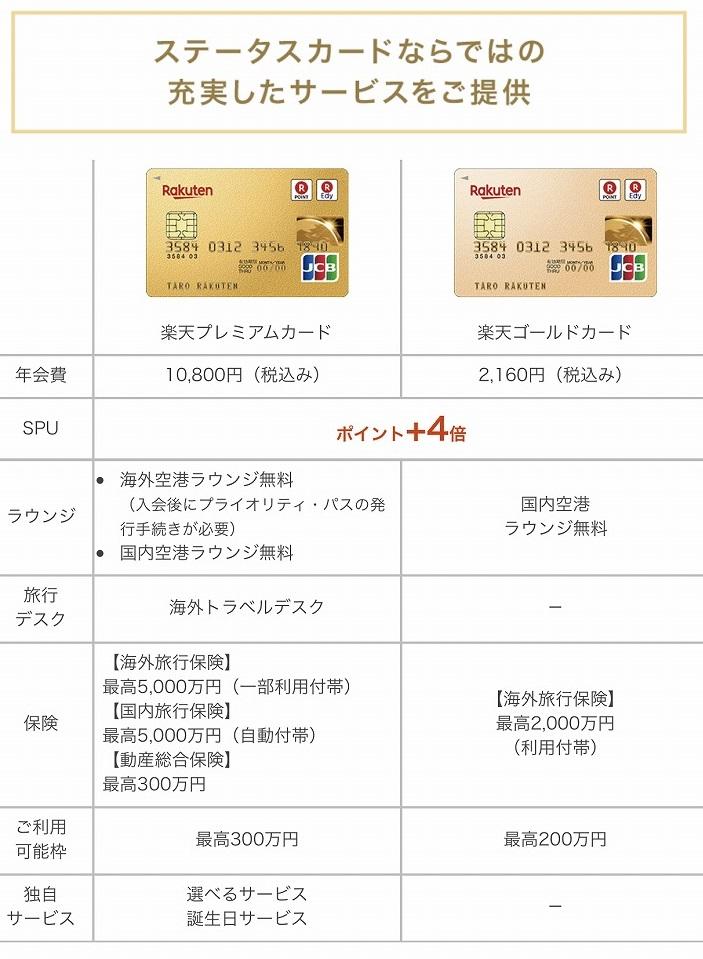 f:id:hirohito6001:20181110100638j:plain