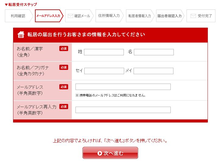 f:id:hirohito6001:20190107193001p:plain