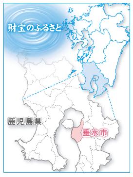 f:id:hirohito6001:20190203162219p:plain