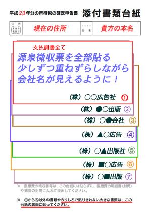 f:id:hirohito6001:20190227222907p:plain
