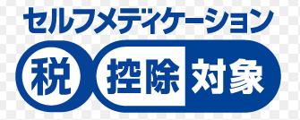 f:id:hirohito6001:20190316073443p:plain