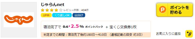 f:id:hirohito6001:20190326231119p:plain