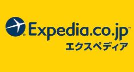 f:id:hirohito6001:20190329190615p:plain