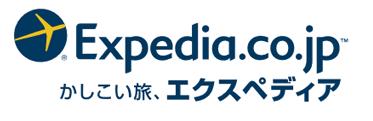 f:id:hirohito6001:20190329191634p:plain