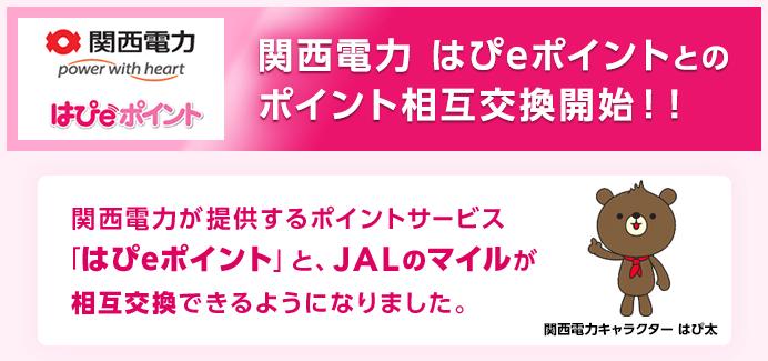 f:id:hirohito6001:20190406080924p:plain