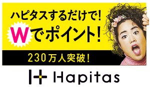 f:id:hirohito6001:20190505164857p:plain