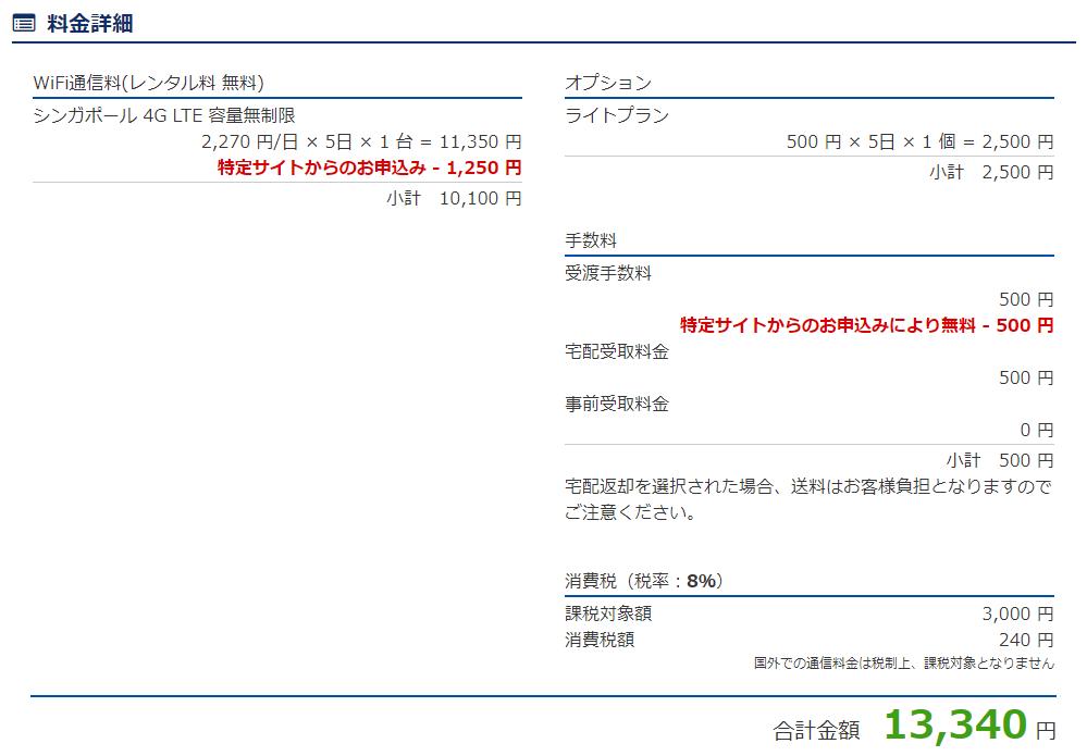 f:id:hirohito6001:20190610223637p:plain