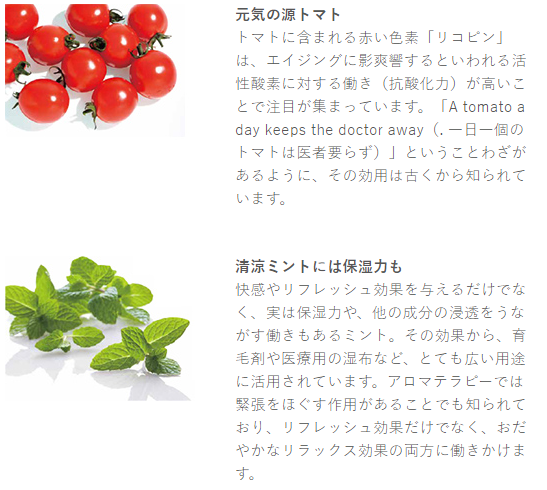 f:id:hirohito6001:20190629183557p:plain