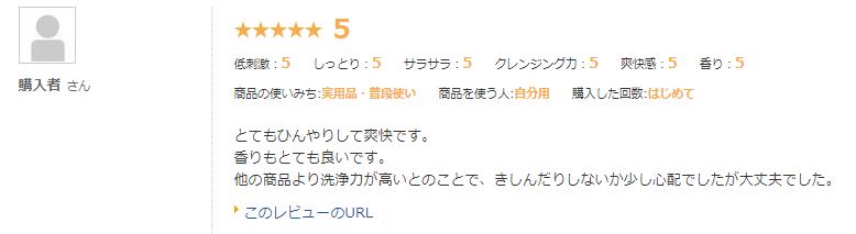 f:id:hirohito6001:20190629191217p:plain