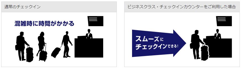 f:id:hirohito6001:20190630225927p:plain