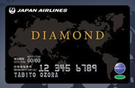 f:id:hirohito6001:20190723214305p:plain