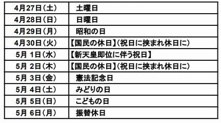 f:id:hirohito6001:20190726073943p:plain