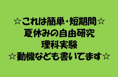 f:id:hirohito6001:20190806080202p:plain