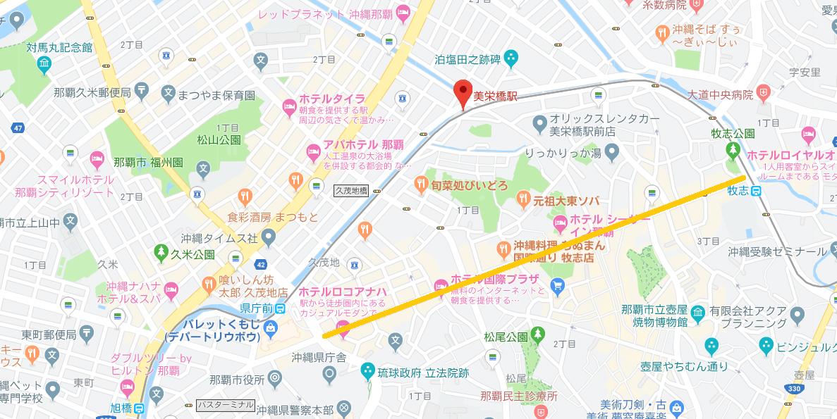 f:id:hirohito6001:20190812232510p:plain