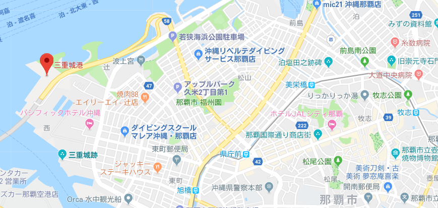 f:id:hirohito6001:20190812234530p:plain