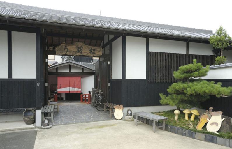 f:id:hirohito6001:20190816102951p:plain