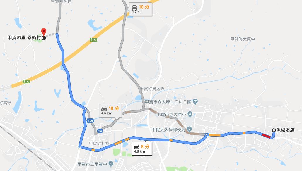 f:id:hirohito6001:20190816111624p:plain