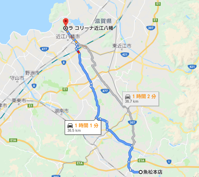 f:id:hirohito6001:20190816113334p:plain