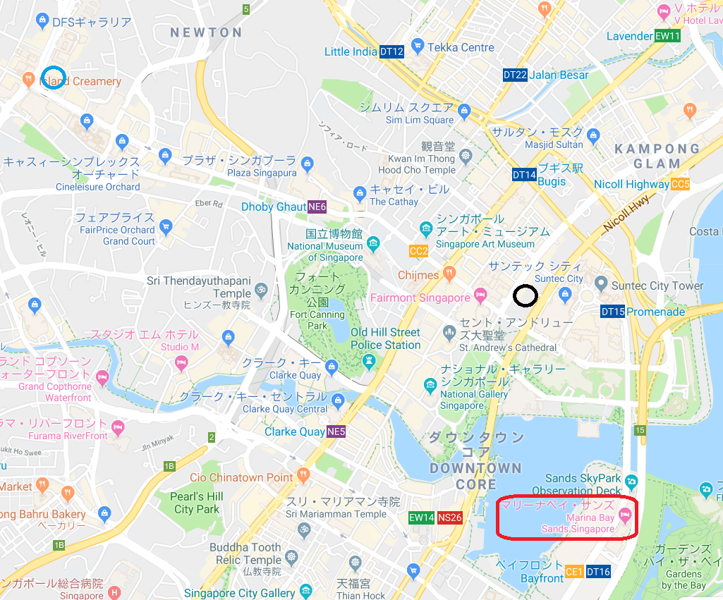 f:id:hirohito6001:20190817184347p:plain