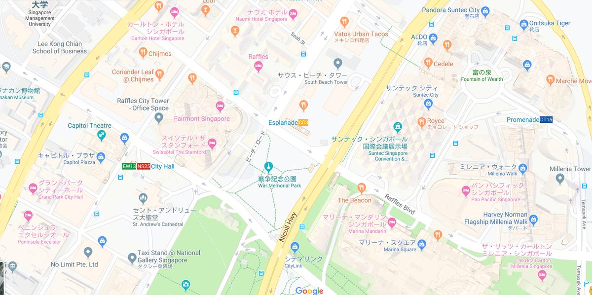 f:id:hirohito6001:20190817185810p:plain