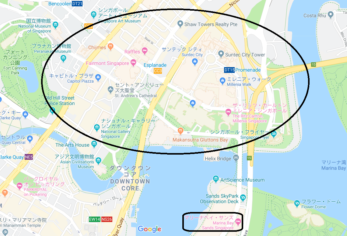 f:id:hirohito6001:20190817185928p:plain