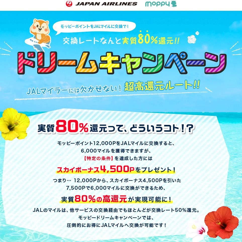 f:id:hirohito6001:20190905221043p:plain