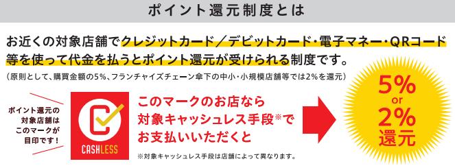 f:id:hirohito6001:20190914110657p:plain