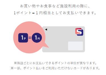 f:id:hirohito6001:20190923181210p:plain