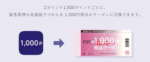 f:id:hirohito6001:20190923181805p:plain