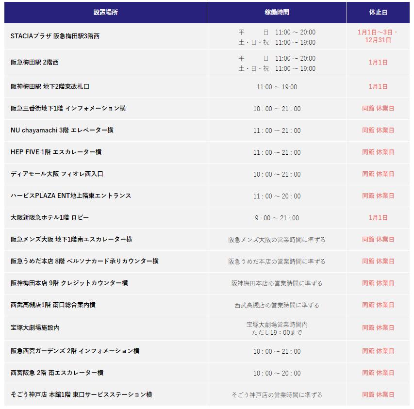 f:id:hirohito6001:20190923182234p:plain